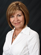 Diane Martinez, Owner/Associate Broker